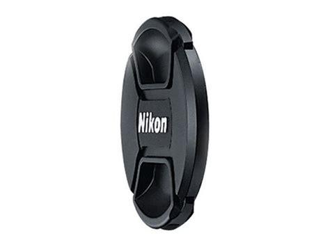 I Discovery 77mm Lens Cap For Nikon nikon lc 77 lens cap 77mm exchange