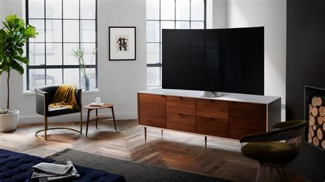 Samsung 55 Zoll Fernseher 1020 by 25 Jahre Pc Das Gro 223 E Jubil 228 Umsgewinnspiel Tag 1