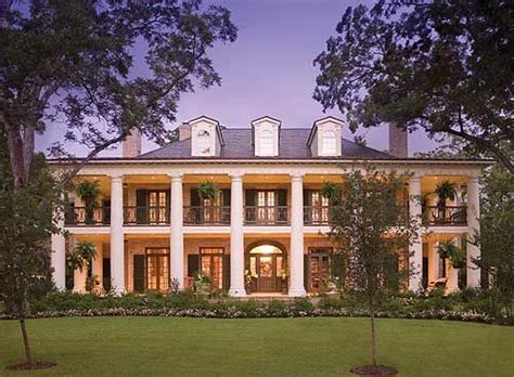 southern plantation style homes best 25 southern plantation style ideas on pinterest