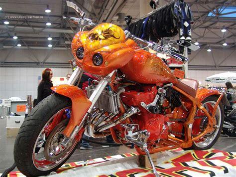 Motorradmesse Ulm 2017 Aussteller by Motorradmesse Leipzig 2017 Messetermine Motorrad Bilder