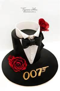 best 25 birthday cakes for men ideas on pinterest guy