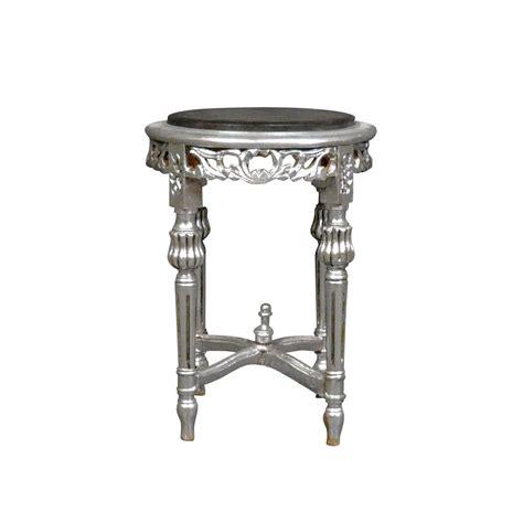 tavoli stile barocco tavolo barocco tavoli barocchi