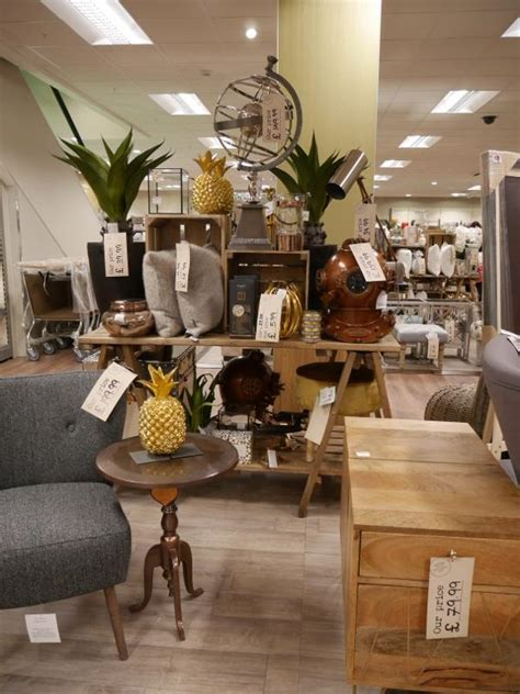Livingroom Leeds Homesense Brings Interior Inspiration To Leeds