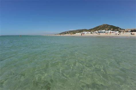 Fauteuil De Plage 3267 vacances sur la plage 224 zahara de los atunes
