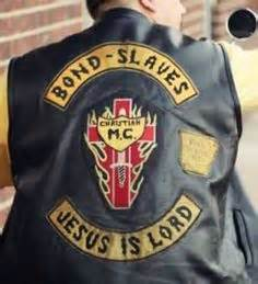 motorcycle club colors biker colors patches 1 on motorcycle clubs