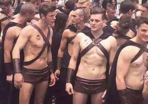 actores desnudos cromosomax hombres desnudos cromosomax la lista de nominados a los 300 hombres semi desnudos detenidos en china cromosomax