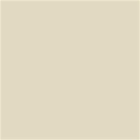 8 best th paint color sw canvas images on interior paint colors wall