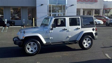 jeep sahara 2017 4 door jeep 4 door sahara 2017 2018 best cars reviews
