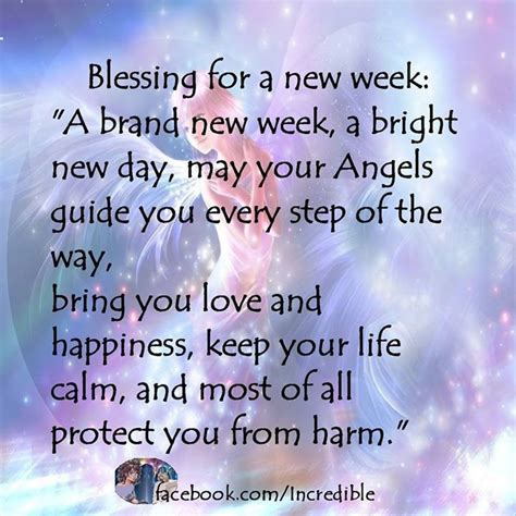 new year week for a new week quotes or sayings