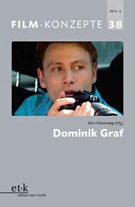 marco graf koch filmforum bremen 187 filmbuch rezension film konzepte 38