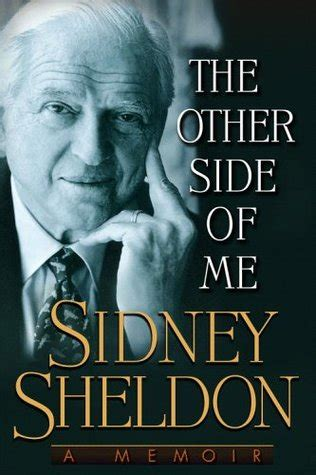 abandon me memoirs books the other side of me a memoir by sidney sheldon