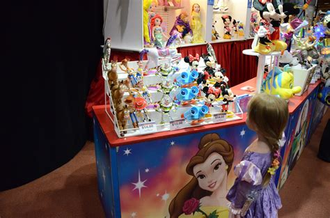disney world souvenirs disney on ice 100 years of magic review part 1 the mom
