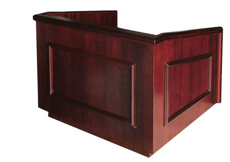 Table Top Podiums For Sale Modern Coffee Tables And