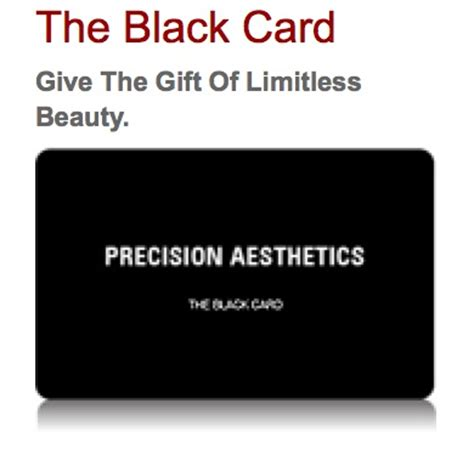 Most Popular Gift Cards For Women - for valentines day women prefer cash for beauty treatments which made the precision