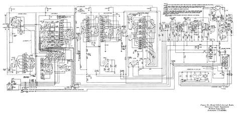 aircraft wiring diagram manual aircraft get free image