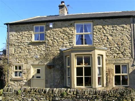 Self Catering Cottages Northumberland by Pet Friendly Self Catering Cottages In Tyne And Wear Country Cottages