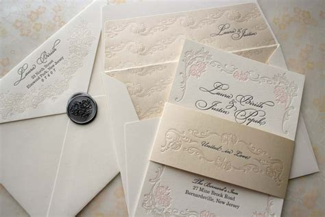 2014 wedding invitations winter wedding invitation trends deals hair