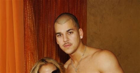 adrienne bailon removes rob kardashian tattoo from