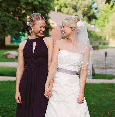 Hochzeit Trauzeuge by Geschenkideen F 252 R Das Brautpaar Macht Eine Freude