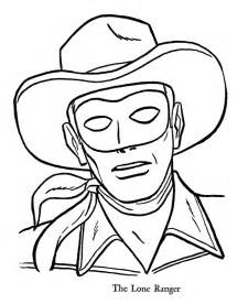 mask movie free coloring pages art coloring pages
