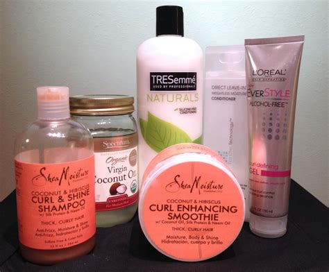 hairstyles for natural curly hair moisturizer and giovanni direct leave in curl on a mission