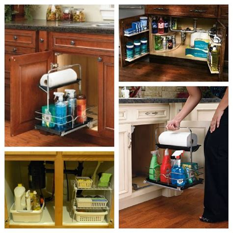 kitchen cabinet supply store 17 best images about spring challenge on pinterest good