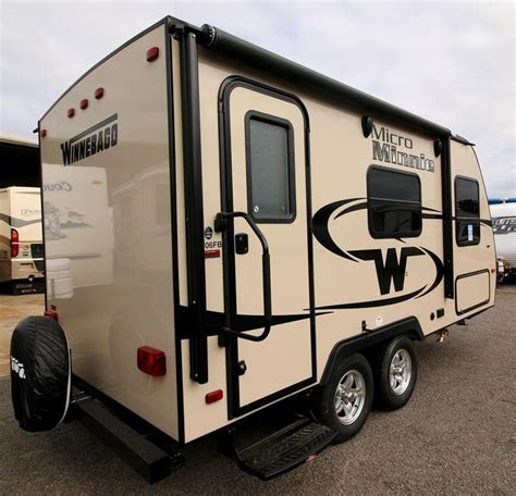 mini travel trailers 17 best images about small travel trailer ideas on