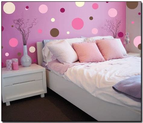 paint for kids room bedroom decorating colors bedroom decorating colors