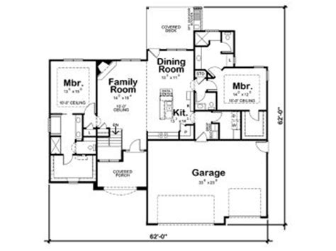 ranch house plans with 2 master suites ranch house plans with 2 master suites 34 images house