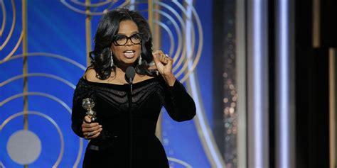 oprah winfrey articles oprah winfrey for president genevieve magazine