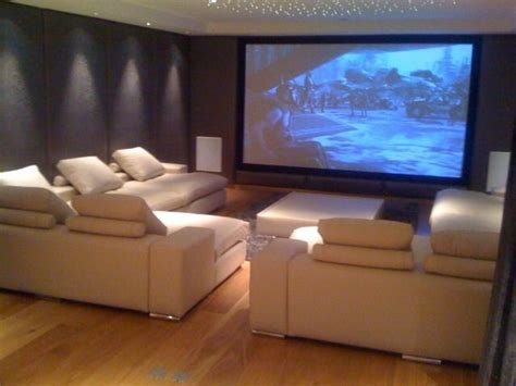 living room movie theater showtimes the best home cinemas ideas movie rooms on small media