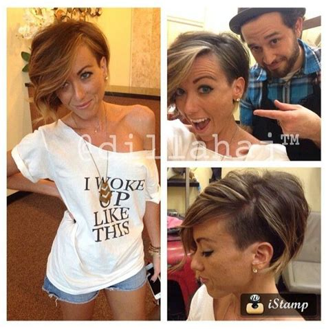 growing out asymmetrical pixie into bob 280 best growing out pixie images on pinterest hair cut