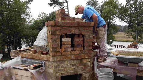 another outdoor kitchen with our wood fired oven another outdoor kitchen with our wood fired oven