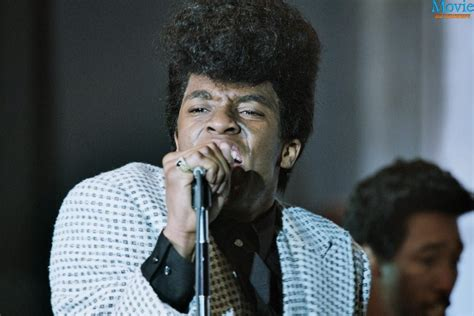 film get it up get on up movie hd wallpapers