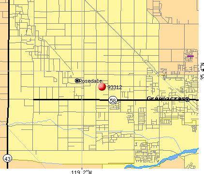 zip code map bakersfield ca 93312 zip code bakersfield california profile homes