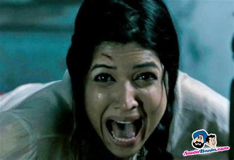 film india horor horror story image gallery picture 32844