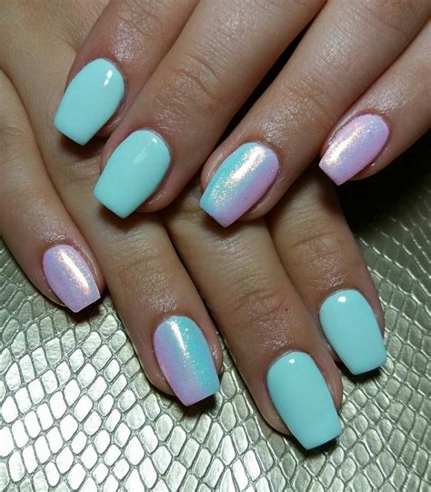 Lacque Hairspray hairspray gel nail nail ftempo