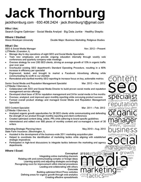 Learning Strategist Sle Resume by 58 Best Resumes Images On Cover Letters Resume Ideas And Resume Design