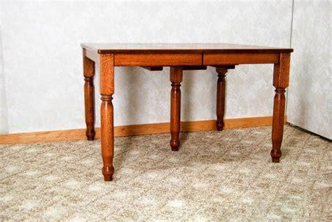 turned leg sofa table sofa table turned legs sofa the honoroak