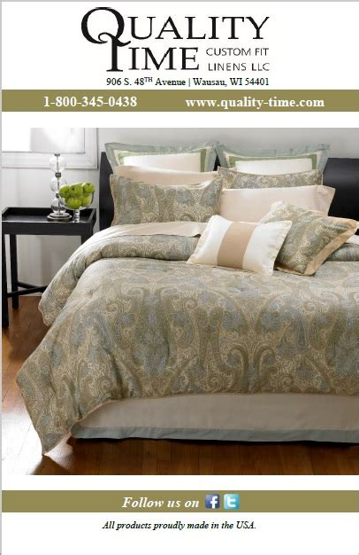 quality bedding and furniture quality bedding and furniture llc best furniture 2017