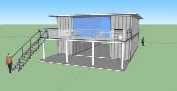 Container Homes Plans home design beautiful container homes plans shipping