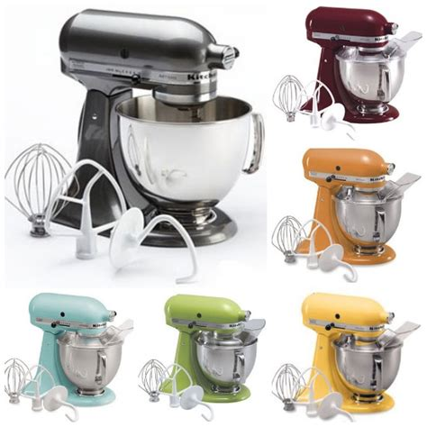 Friday Kitchen by Kohl S Black Friday Kitchen Aid Mixers As Low