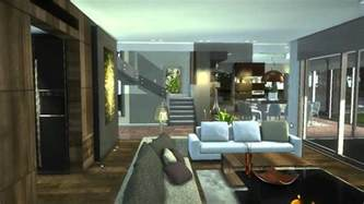 Virtual Interior Home Design Epic Systems Interior Design For Alchemy 3d Virtual
