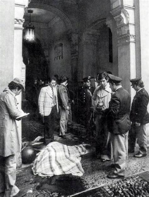 simonetta mantovani file omicidio di fulvio croce jpg