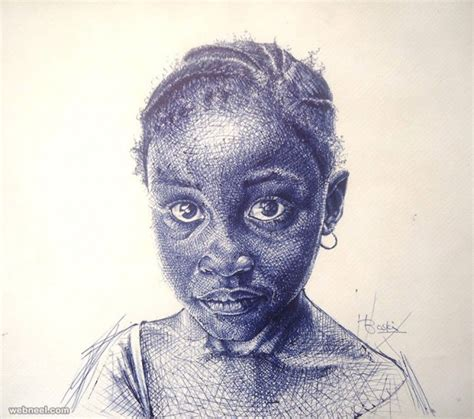 Realistic Pencil Drawing Tutorial Pdf
