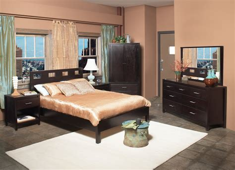 Oriental Bedroom Furniture Sets | magazine for asian women asian culture bedroom set