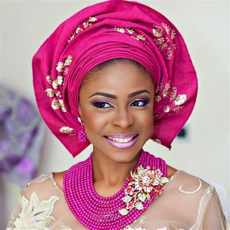 bridal gele on the you tube latest bead designs in nigeria joy studio design gallery