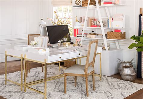 gold desk accessories target sugar paper for target sugar paper 2016 100 layer cake