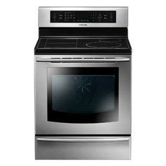 induction cooking vs convection stainless freestanding range induction top 36 induction top electric oven bertazzoni