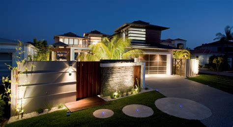 queensland home design awards saltwater house chris clout design
